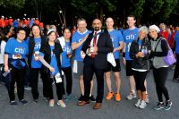 ​Wall Street Run & Heart Walk (Part 3) ​  #371