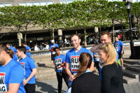 ​Wall Street Run & Heart Walk (Part 1) ​ #29