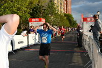 ​Wall Street Run & Heart Walk (Part 1) ​ #124