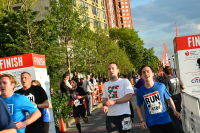 ​Wall Street Run & Heart Walk (Part 1) ​ #131