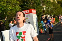 ​Wall Street Run & Heart Walk (Part 1) ​ #128