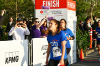 ​Wall Street Run & Heart Walk (Part 1) ​ #123