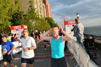 ​Wall Street Run & Heart Walk (Part 1) ​ #130