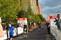​Wall Street Run & Heart Walk (Part 1) ​ #137