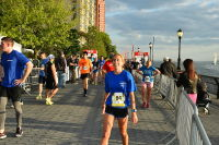 ​Wall Street Run & Heart Walk (Part 1) ​ #134