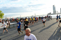 ​Wall Street Run & Heart Walk (Part 1) ​ #148