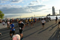 ​Wall Street Run & Heart Walk (Part 1) ​ #156