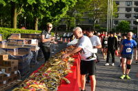 ​Wall Street Run & Heart Walk (Part 1) ​ #146