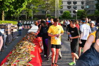​Wall Street Run & Heart Walk (Part 1) ​ #153