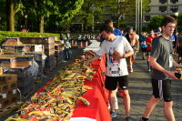 ​Wall Street Run & Heart Walk (Part 1) ​ #164