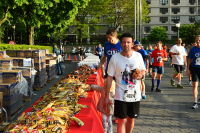 ​Wall Street Run & Heart Walk (Part 1) ​ #155