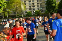 ​Wall Street Run & Heart Walk (Part 1) ​ #165