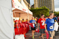​Wall Street Run & Heart Walk (Part 1) ​ #191