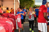 ​Wall Street Run & Heart Walk (Part 1) ​ #201