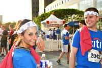​Wall Street Run & Heart Walk (Part 1) ​ #207