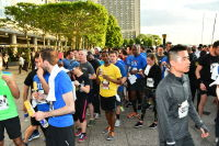 ​Wall Street Run & Heart Walk (Part 1) ​ #211