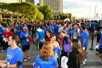 ​Wall Street Run & Heart Walk (Part 1) ​ #212