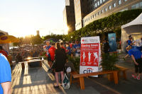 ​Wall Street Run & Heart Walk (Part 1) ​ #223