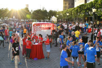 ​Wall Street Run & Heart Walk (Part 1) ​ #233