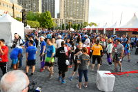 ​Wall Street Run & Heart Walk (Part 1) ​ #241