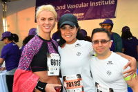 ​Wall Street Run & Heart Walk (Part 1) ​ #238