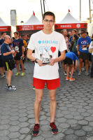 ​Wall Street Run & Heart Walk (Part 1) ​ #279