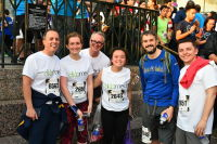 ​Wall Street Run & Heart Walk (Part 1) ​ #283