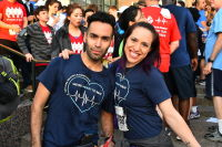 ​Wall Street Run & Heart Walk (Part 1) ​ #287