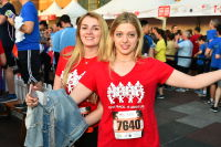 ​Wall Street Run & Heart Walk (Part 1) ​ #288