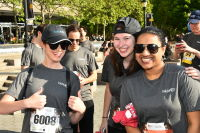 ​Wall Street Run & Heart Walk (Part 1) ​ #36