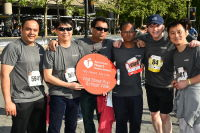 ​Wall Street Run & Heart Walk (Part 1) ​ #42