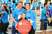 ​Wall Street Run & Heart Walk (Part 1) ​ #59