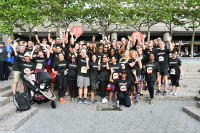 ​Wall Street Run & Heart Walk (Part 1) ​ #76