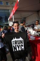 Wall Street Run & Heart Walk (Part 2)  #55