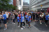 Wall Street Run & Heart Walk (Part 2)  #77