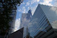Wall Street Run & Heart Walk (Part 2)  #85