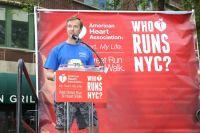 Wall Street Run & Heart Walk (Part 2)  #117