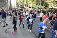 Wall Street Run & Heart Walk (Part 2)  #183