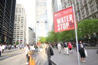 Wall Street Run & Heart Walk (Part 2)  #178