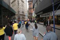 Wall Street Run & Heart Walk (Part 2)  #179