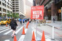 Wall Street Run & Heart Walk (Part 2)  #187