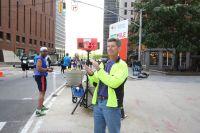 Wall Street Run & Heart Walk (Part 2)  #198