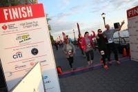 Wall Street Run & Heart Walk (Part 2)  #214