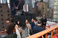 The 2016 HAVEN Rooftop Opening Season Event #109