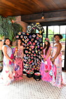 The Lower Eastside Girls Club 2016 SPRING FLING #15