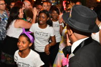 The Lower Eastside Girls Club 2016 SPRING FLING #103