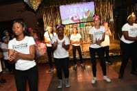 The Lower Eastside Girls Club 2016 SPRING FLING #51