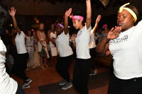 The Lower Eastside Girls Club 2016 SPRING FLING #66