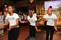 The Lower Eastside Girls Club 2016 SPRING FLING #92