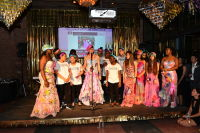 The Lower Eastside Girls Club 2016 SPRING FLING #69